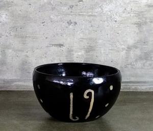 Ceramica indígena tukano